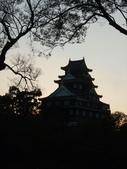 11/14~18從高雄岡山到日本岡山散步~Day1岡山後樂園(傻瓜數位版):DSCF9995.JPG