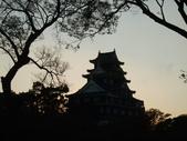 11/14~18從高雄岡山到日本岡山散步~Day1岡山後樂園(傻瓜數位版):DSCF9994.JPG