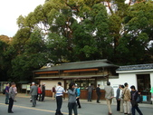 11/14~18從高雄岡山到日本岡山散步~Day1岡山後樂園(傻瓜數位版):DSCF9968.JPG