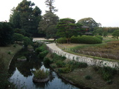 11/14~18從高雄岡山到日本岡山散步~Day1岡山後樂園(傻瓜數位版):DSCF9985.JPG