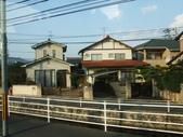 11/14~18從高雄岡山到日本岡山散步~Day1岡山後樂園(傻瓜數位版):DSCF9960.JPG