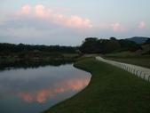 11/14~18從高雄岡山到日本岡山散步~Day1岡山後樂園(傻瓜數位版):DSCF0007.JPG