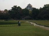 11/14~18從高雄岡山到日本岡山散步~Day1岡山後樂園(傻瓜數位版):DSCF9975.JPG