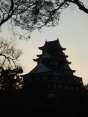 11/14~18從高雄岡山到日本岡山散步~Day1岡山後樂園(傻瓜數位版):DSCF9992.JPG