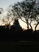 11/14~18從高雄岡山到日本岡山散步~Day1岡山後樂園(傻瓜數位版):DSCF9991.JPG