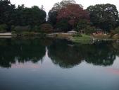 11/14~18從高雄岡山到日本岡山散步~Day1岡山後樂園(傻瓜數位版):DSCF0005.JPG