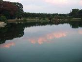 11/14~18從高雄岡山到日本岡山散步~Day1岡山後樂園(傻瓜數位版):DSCF0010.JPG