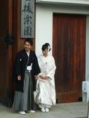 11/14~18從高雄岡山到日本岡山散步~Day1岡山後樂園(傻瓜數位版):DSCF9971.JPG