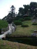 11/14~18從高雄岡山到日本岡山散步~Day1岡山後樂園(傻瓜數位版):DSCF0003.JPG