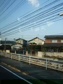 11/14~18從高雄岡山到日本岡山散步~Day1岡山後樂園(傻瓜數位版):DSCF9958.JPG