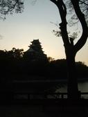 11/14~18從高雄岡山到日本岡山散步~Day1岡山後樂園(傻瓜數位版):DSCF9990.JPG