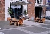 紐西蘭遊記3-前進Wellington:Brewery Bar & Restaurant