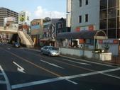 11/14~18從高雄岡山到日本岡山散步~Day1岡山後樂園(傻瓜數位版):DSCF9956.JPG