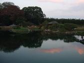 11/14~18從高雄岡山到日本岡山散步~Day1岡山後樂園(傻瓜數位版):DSCF0006.JPG
