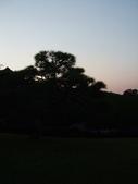 11/14~18從高雄岡山到日本岡山散步~Day1岡山後樂園(傻瓜數位版):DSCF0002.JPG