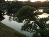 11/14~18從高雄岡山到日本岡山散步~Day1岡山後樂園(傻瓜數位版):DSCF9979.JPG