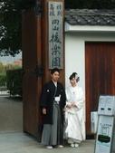11/14~18從高雄岡山到日本岡山散步~Day1岡山後樂園(傻瓜數位版):DSCF9970.JPG