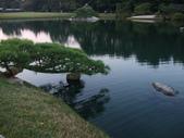 11/14~18從高雄岡山到日本岡山散步~Day1岡山後樂園(傻瓜數位版):DSCF0004.JPG