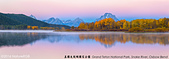 2008年內蒙古壩上攝影:20140925Grand_Teton_NP_SnakeRiver_OxbowBend_6D24105-2716-8Panorama.jpg