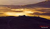 2008年內蒙古壩上攝影:080928小紅山-350D-7176.jpg
