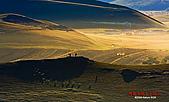 2008年內蒙古壩上攝影:080928小紅山-350D-7248.jpg