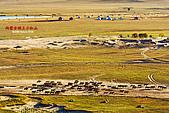 2008年內蒙古壩上攝影:080928小紅山-350D-7299.jpg