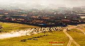 2008年內蒙古壩上攝影:080928小紅山-350D-7331.jpg