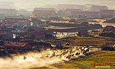 2008年內蒙古壩上攝影:080928小紅山-350D-7349.jpg