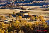 2008年內蒙古壩上攝影:080928白家窩鋪-350D-7477.jpg