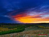 2008年內蒙古壩上攝影:080923樺木溝-E510-9230461.jpg