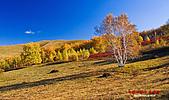 2008年內蒙古壩上攝影:080925夾皮溝-E510-9250540.jpg