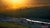 2008年內蒙古壩上攝影:080929楊樹背-LX2-P1030181.jpg