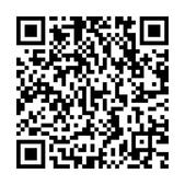 temp:LineCode.jpg