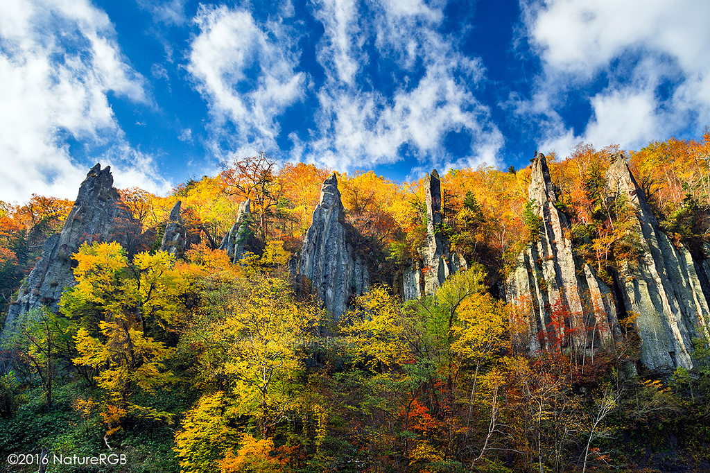 2008年內蒙古壩上攝影:131018日本北海道大雪山天人峽D800E_8007228-1s.jpg