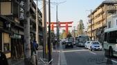 2012 阪京夜櫻之旅:IMG_5503.jpg