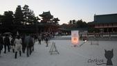 2012 阪京夜櫻之旅:IMG_5531.jpg