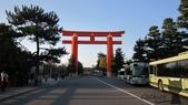 2012 阪京夜櫻之旅:IMG_5514.jpg