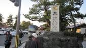 2012 阪京夜櫻之旅:IMG_5520.jpg