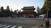 2012 阪京夜櫻之旅:IMG_5521.jpg
