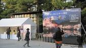 2012 阪京夜櫻之旅:IMG_5522.jpg