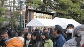 2012 阪京夜櫻之旅:IMG_5525.jpg
