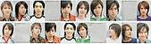 関ジャニ∞:エイト_06