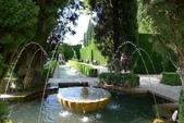 西班牙的格拉納達:DSC_1986(p)格內那利菲皇庭花園_副本.jpg