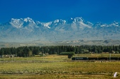 金秋北疆遊《一》:DSC_2948天山山脈.jpg
