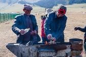 金秋北疆遊《二》:DSC_3283烤羊肉串.jpg