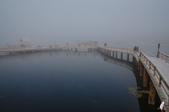 金秋北疆遊《一》:DSC_3092天鵝湖.jpg