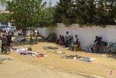北非摩洛哥:DSC_2353(p)二手貨攤販_副本.jpg