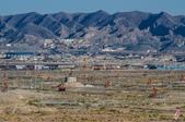 金秋北疆遊《四》:DSC_3596克拉瑪依油田.jpg