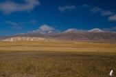 金秋北疆遊《一》:DSC_3136巴音布魯克草原.jpg