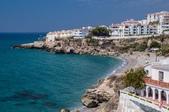 西班牙的白色山城、太陽海岸、米哈斯山城:DSC_2100太陽海岸_副本.jpg